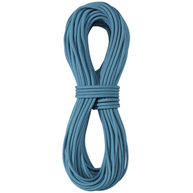 Edelrid Skimmer Pro Dry Rope 7,1mm 70m icemint